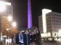 Berlinben járt a gilvánfai Múltkutató csoport 2015.10.17-26. (19) Nagy Szilvia fotó.jpg
