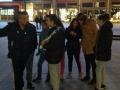 Berlinben járt a gilvánfai Múltkutató csoport 2015.10.17-26. (20) Nagy Szilvia fotó.jpg