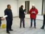Gilvánfa: műszaki átadás - polgármesteri hivatal (2015.03.05.)
