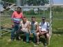Gilvánfa: sportpálya fölújítás I. szakasz (2015.05.18.)