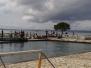 Gilvánfaiak tengerparti kirándulása (2014.09.20.)