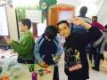 PTE FEEK hallgatók önkéntesként Gilvánfán 3 (2015.04.07.).jpg