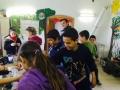 PTE FEEK hallgatók önkéntesként Gilvánfán 6 (2015.04.07.).jpg