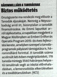 magyarhirlap2015ápr17