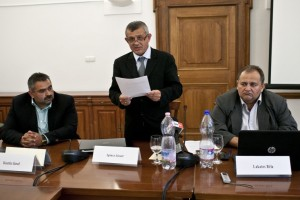 20150528cigany-polgarmesterek-konferenciaja-20150528kosztics-jozsef