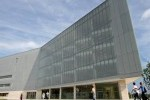Dél-dunántúli Regionális Könyvtár és Tudásközpont (Pécs)